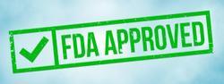 Brukinsa Receives FDA Approval for Treatment of Waldenstrom's Macroglobulinemia