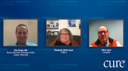 Final Thoughts on Adapting to Life with Multiple Myeloma