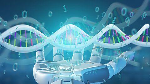 AI has potential to improve melanoma detection