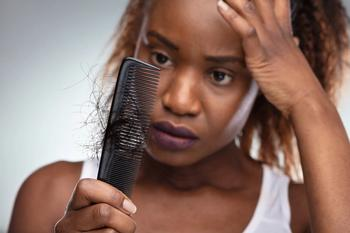 Quantifying is Key to Effective Hair Loss Treatment