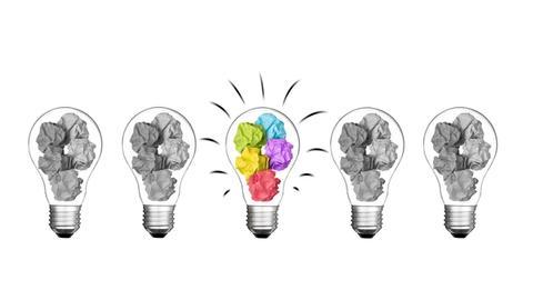 Innovation matters in dermatology