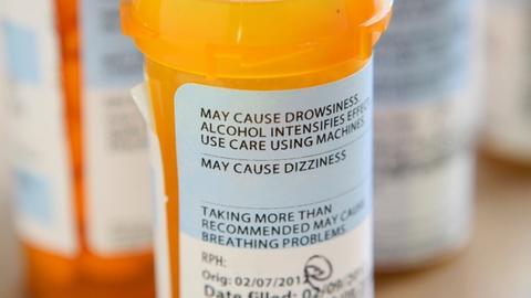 Off-label drug promotion or education?