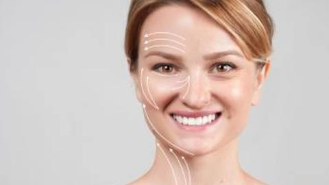 Thermage FLX:  Single-session standout