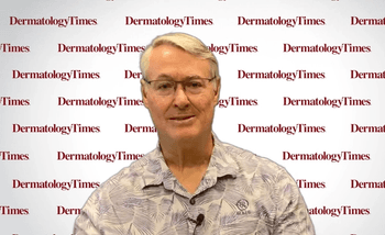 Maui Derm 2020: A message from Dr. George Martin