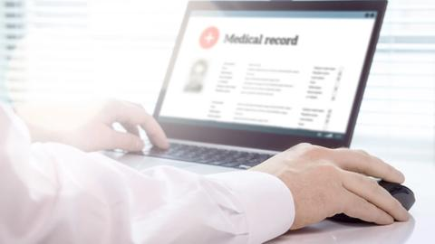 The burden of electronic health record implementation