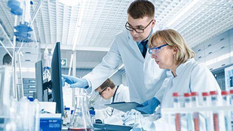 Emerging options for high-risk melanoma