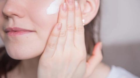 Skin protection protocol