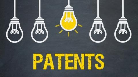 How to use patents to maximize value for your venture