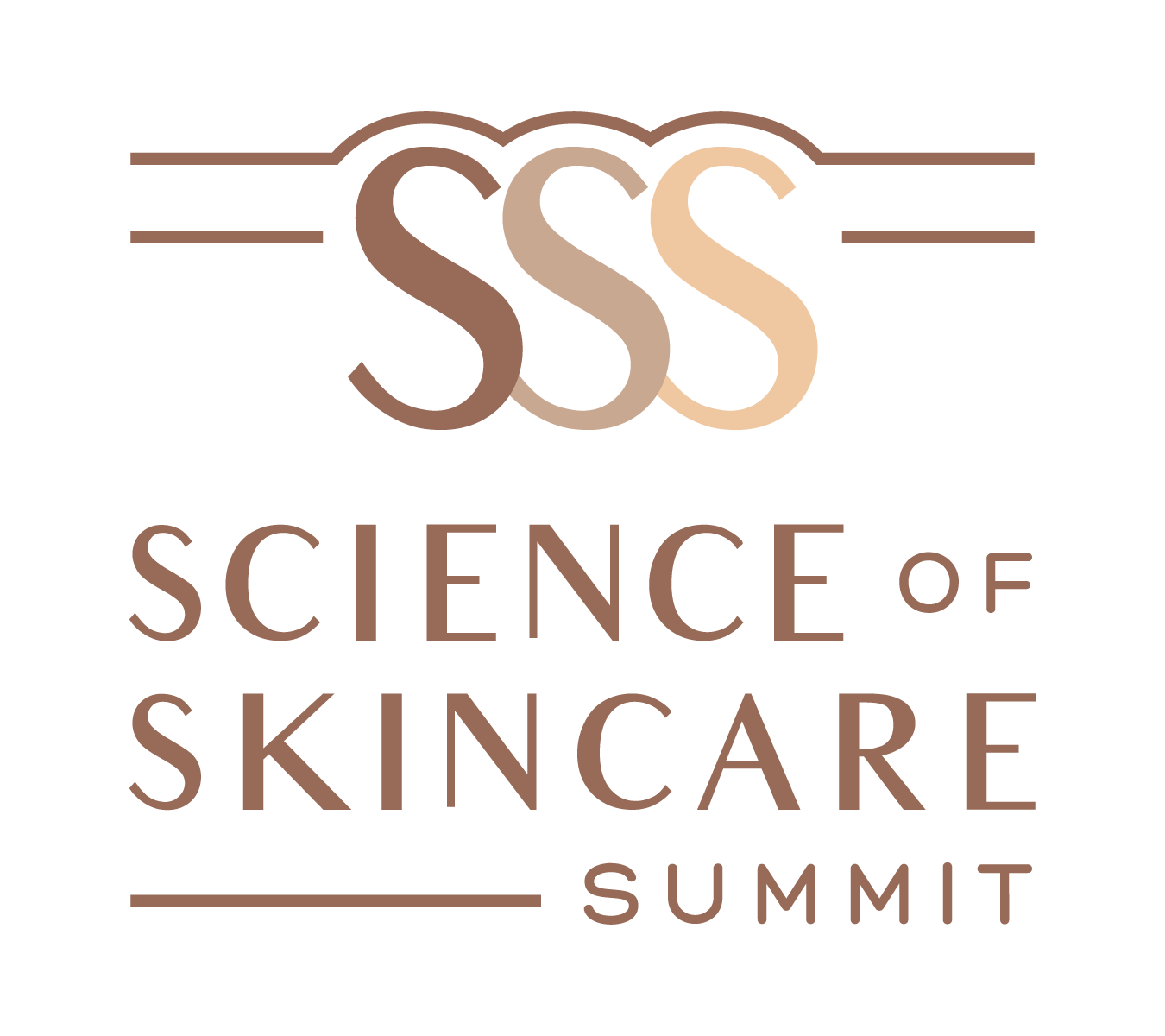 Science of Skin Care Summit logo