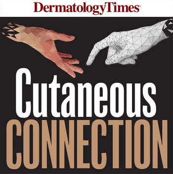 The Cutaneous Connection: Episode 7- Tips and Tricks for Treating Young Skin of Color Patients