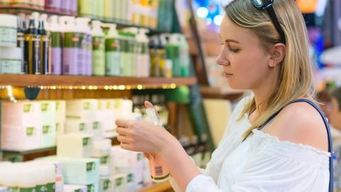 OTC options can provide prescription alternatives