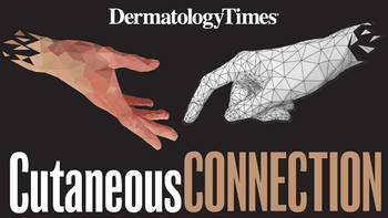The Cutaneous Connection: Episode 23- Roundup of AAD VMX 2021