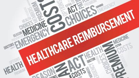 CMS proposes new reimbursement guidelines:  Are they kidding?
