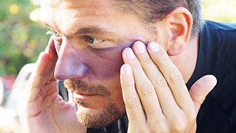Physical sunscreens sidestep concerns