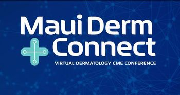 MauiDerm Connect will live stream in September