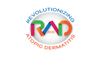 Revolutionizing Atopic Dermatitis conference to return for third event