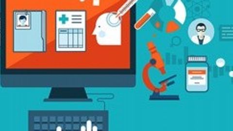 Technology:  A private practice's best friend