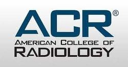 ACR Launches Health Equity Coalition