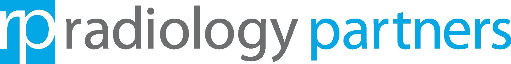 Strategic Alliance Partnership   <b>Radiology Partners</b>