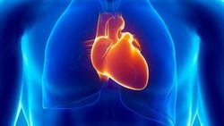 Radiomics Reveals Fuel Behind Coronary Artery Disease Risk: Cocaine