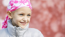 For Pediatric Breast Pain -- Choose Reassurance, Not Imaging