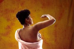 Mammography Alternative Saves Lives in Low-to-Middle Income Countries