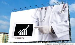 Improve Your Marketing: Talk to Your Patients