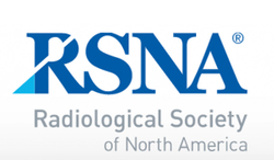 RSNA Commits to Chicago Return for 2021 Annual Meeting