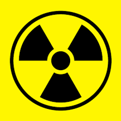 Radiation Dose Reduction Company Wins FDA Clearance