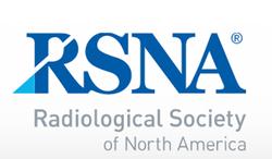 RSNA 2021 Registration Opens