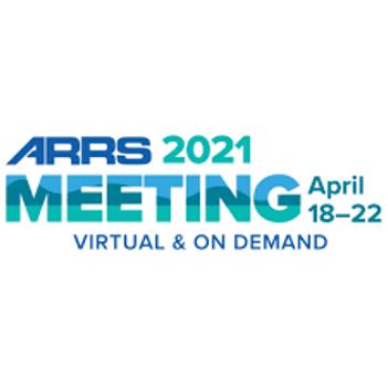 ARRS Names 121st President