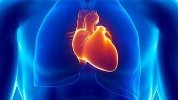 SPECT + Deep Learning = Accurate Major Cardiac Event Prediction