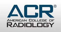 ACR Launches Clinical Imaging Research Registry™