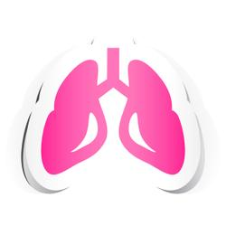 New Guidance for Percutaneous Lung Ablation