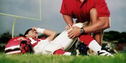 Portable Digital Radiography: Tackling Today's Sports Injury Epidemic