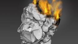 The Time to Combat Radiologic Technologist Burnout is Now