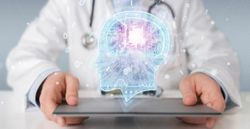 Artificial Intelligence: The Winner of the RSNA 2020
