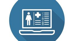 5 Strategies to Streamline Patient Access to Radiology Reports