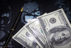 Alternative Payment Models and Radiology