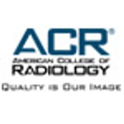 Risk Overstated for IV Iodinated Contrast Media Use in Patients with Kidney Disease