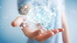 Achieving Real-World Success with AI