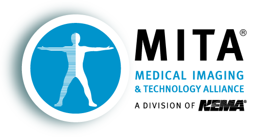 Medical Imaging & Technology Alliance (MITA)