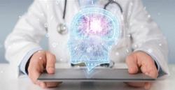 RSNA Launches First MRI AI Challenge