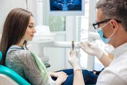 Ratcheting Up Your Practice's Implant Business
