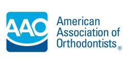 American Association of Orthodontics Unveils State Advocacy Toolkit