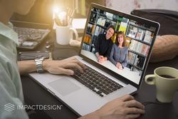 Midmark, Practice Design Group partner for virtual webinars
