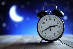 Is it Time for Sleep in Your Practice?