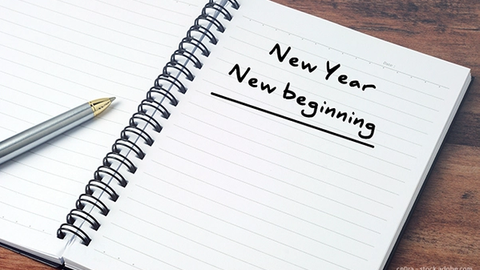 Setting up your practice for success in 2019