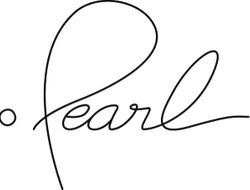 Pearl Granted Patent for AI-Powered Claims Processing Tech