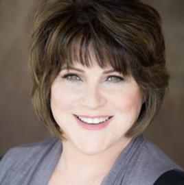 Cathy Warschaw, CPC, ELI-MP